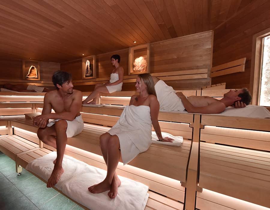 BördeTherme_Kristall-Sauna_1