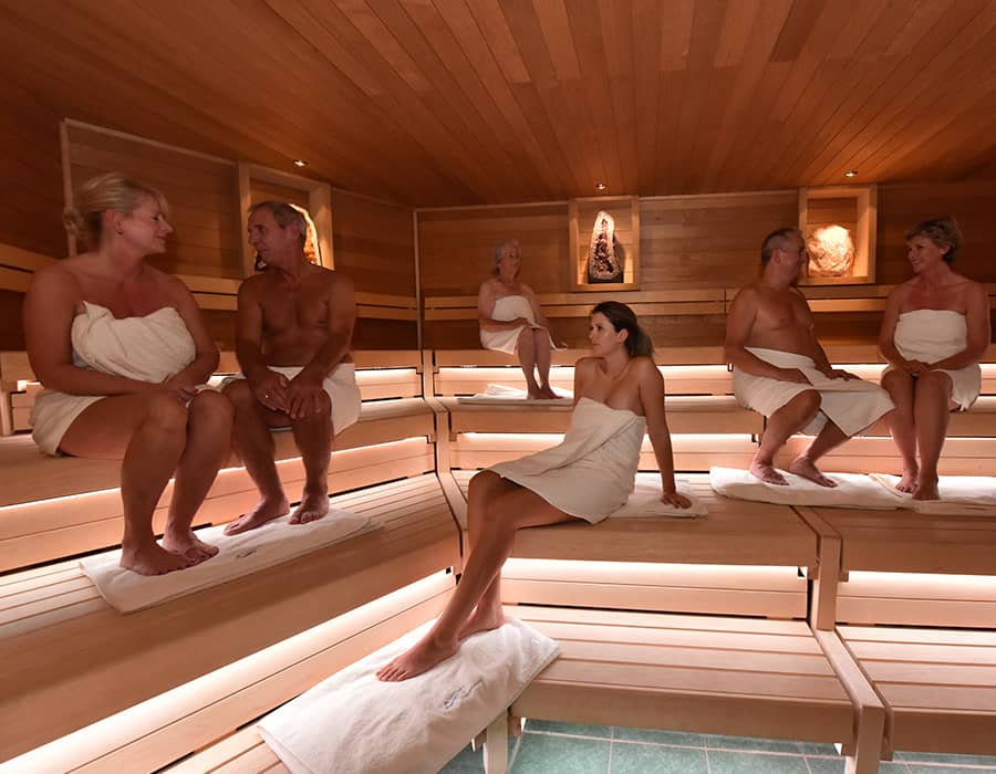 BördeTherme_Kristall-Sauna_2