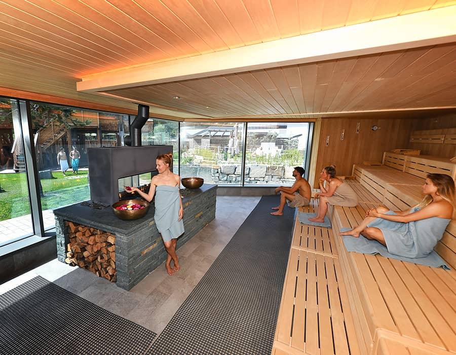 BördeTherme_Panorama-Sauna_1
