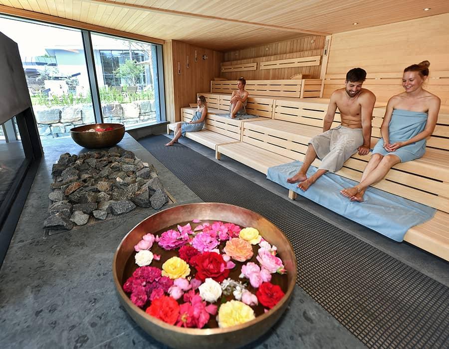 BördeTherme_Panorama-Sauna_2