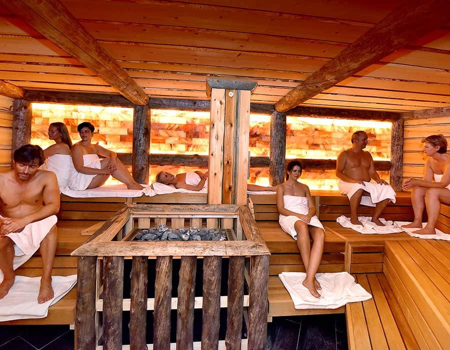 BördeTherme_Salzstollen-Sauna_1