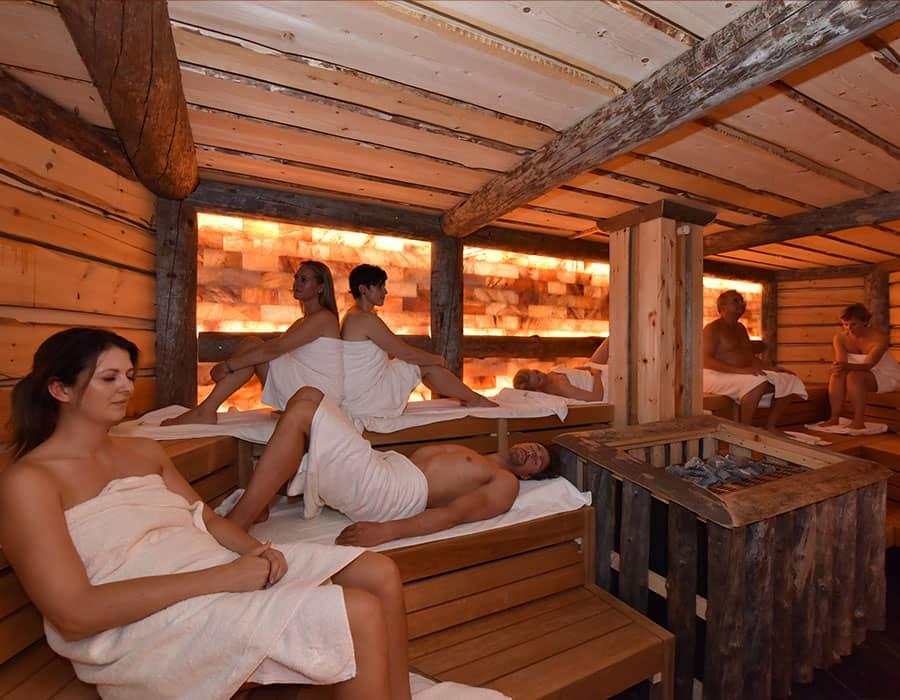 BördeTherme_Salzstollen-Sauna_2