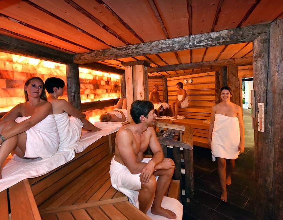 BördeTherme_Salzstollen-Sauna_3